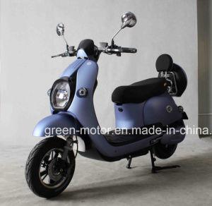 800W / 1000W Electric Scooter (D-diamond)