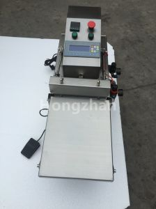 Desktop Outside/External Pumping Vacuum Sealing Packaging Machine Wholesale pictures & photos