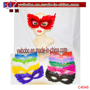 Halloween Mask Party Costumes Hen Night Holiday Gifts (C4046) pictures & photos
