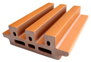 Customized Exterior Terracotta Wall Panel for Building pictures & photos