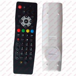 Outdoor TV Remote Control Waterproof IP67 OEM pictures & photos