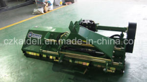 CE Standard Side-Shift Flail Mower pictures & photos