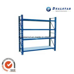 Metal Storage Shelf Steel Rack