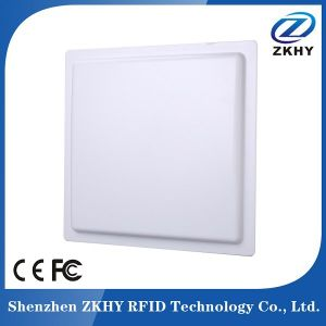 RFID Smart Card Reader with WiFi Long Range pictures & photos