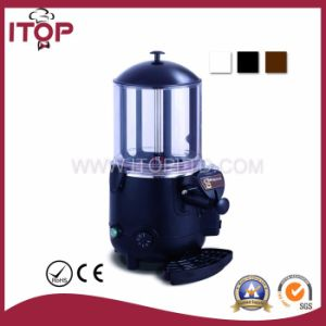 Hot Chocolate Dispenser (CF10L) pictures & photos