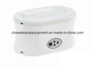 Hot Sale Digital Paraffin Bath /Paraffin Wax Heater pictures & photos
