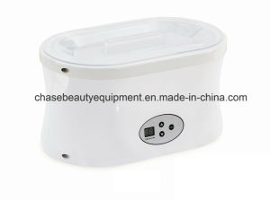 Hot Sale Digital Paraffin Bath /Wax Heater pictures & photos