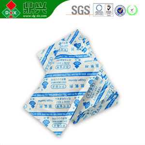 Deoxidizer Oxygen Absorber for Food Packing Wholesale pictures & photos