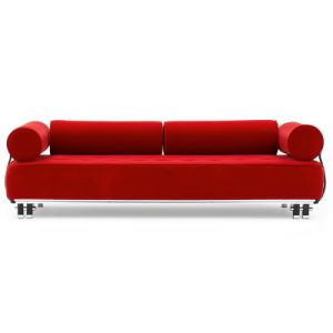 Home Furniture Sofa Set (F807) pictures & photos