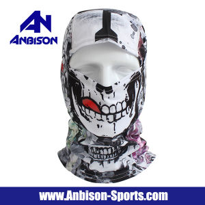 Outdoor Motorcycle Cycling Wear Protective Mask Headgear pictures & photos