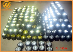 360 Degree Tempered Cat Eyes Glass Road Stud pictures & photos