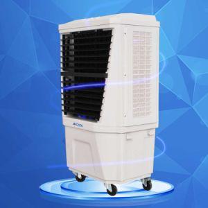 Cheap Super Asia Room Portable Evaporative Air Cooler pictures & photos
