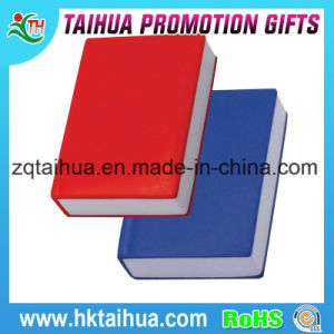 Promotion Craft Decoration Custom Toy pictures & photos