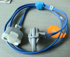 Masimo 11pin Neonatal Wrap SpO2 Sensor pictures & photos