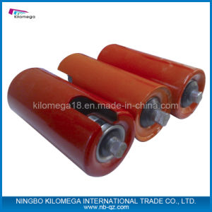 Conveyor Steel Roller for The Mining Port pictures & photos