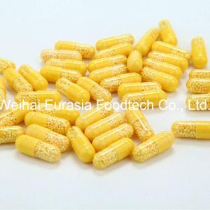 Food Supplement-Vitamin C Plus Zinc Sustained-Release Capsules pictures & photos