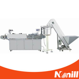 High Efficient Syringe Screen Printing Machinery pictures & photos