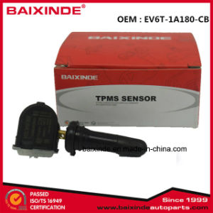 EV6T-1A180-CB TPMS Sensor Tire Pressure Sensor for Ford Focus Ranger pictures & photos