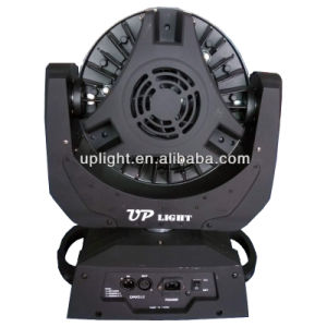 2016 Hot Sale 36PCS*18W 6in1 LED Moving Head DJ Lighting pictures & photos