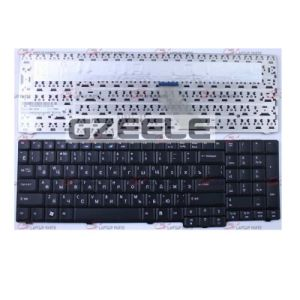 Laptop Notebook Keyboard for Acer Aspire 7320