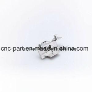 2017 Hot Sale Precision CNC Machine Car Parts pictures & photos
