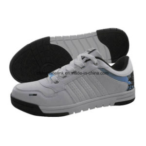 New Running Shoes, Skateboard Shoes, Outdoor Shoes, Men′s Shoes pictures & photos