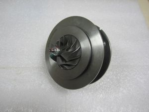 TF035vnt/Tfo35hm/TF035hl-10gk23-Vg 49135-07300 Turbocharger Cartridge for D4eb, D4eb-V, 2.2 Vgt Cm Euro-3 [Mt] pictures & photos