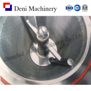 Automatic Grinding and Granulating Machine PGC-20 pictures & photos