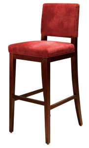 Hot Selling Bar Chair Hotel Furniture pictures & photos