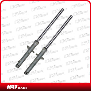 Front Shock Absorber for Titan150 Motorcycle Parts pictures & photos