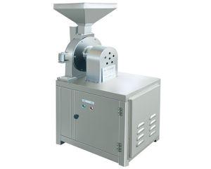 Haitel Best Sugar Grinding Machine pictures & photos