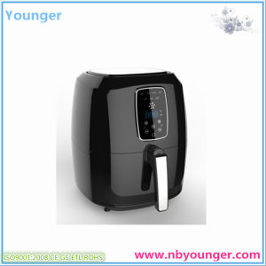 5.2L 1800W Digital Air Fryer pictures & photos