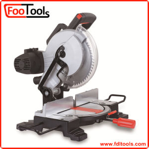"10"" 254mm 1300W Miter Saw (220200) pictures & photos"