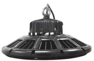 2017 Hot Sale UFO LED High Bay Lighting pictures & photos