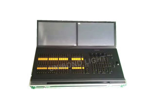 Grand Ma Light Console for Stage pictures & photos
