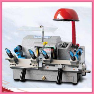 Gladaid Locksmith Gl 888al Key Cutting Machines pictures & photos