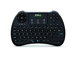 Fly Mouse Wireless Keyboard for Android pictures & photos