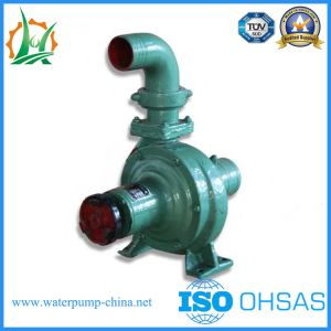 CB80-31 Direct Driven Agricultural Centrifugal Pump pictures & photos