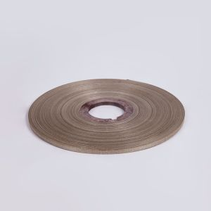 Tape of Double-Side Mica pictures & photos