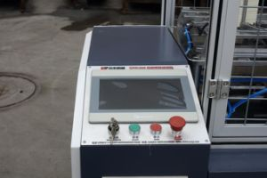 New Standard Top Sale Paper Cup Forming Machine (GZB-600) pictures & photos