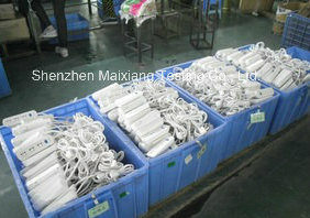 Factory Audit/Quality Compliance/ Social Compliance pictures & photos