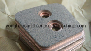 Ceramic Clutch Button Vtl, Gbv187.480 Xjb (YH1002) pictures & photos