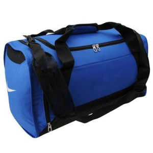 Duffel Multi Sports Outdoor Travel Luggage Gym School Holdall Weekend Bag pictures & photos