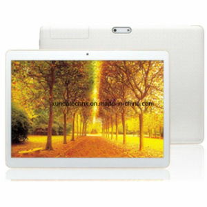 Tablet PC Quad Core Mtk6582 Chips 9.6 Inch Ax9b