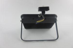Wholesale PIR Motion Sensor 50W LED Flood Light (SLFAP5 SMD 50W-PIR) pictures & photos