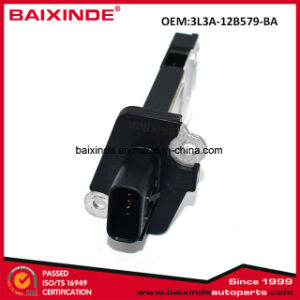 3L3A-12B579-BA Mass Air Flow Sensor Air Flow Meter For Ford, LINCOLN, MAZDA, MERCURY pictures & photos