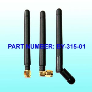 RF Connecting Coaxial Cable Assemblies pictures & photos