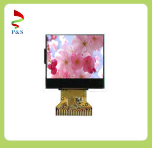 2.0 Inch TFT LCD Module with Resolution 320 (RGB) X240 pictures & photos
