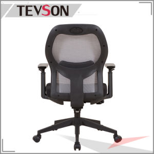 Modern Mesh Chair for Office or Bank pictures & photos