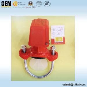 Water Flow Detector, Flow Detector pictures & photos